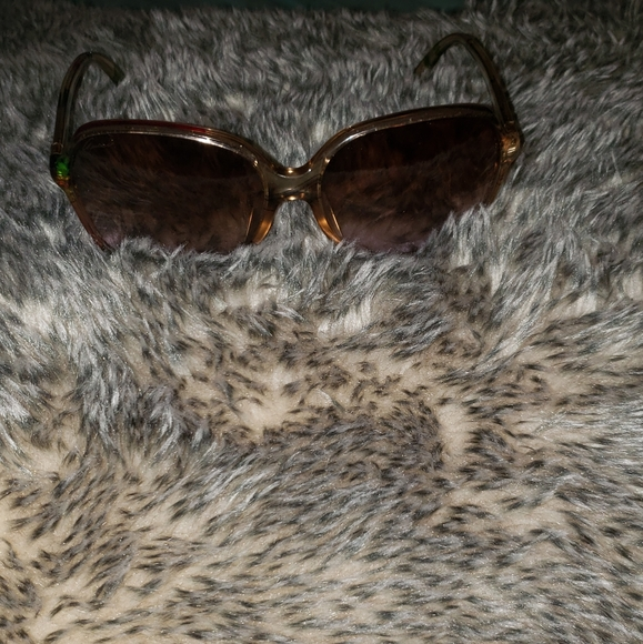 Gucci Bloom Women's Sunglasses